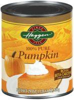 Haggen 100% Pure