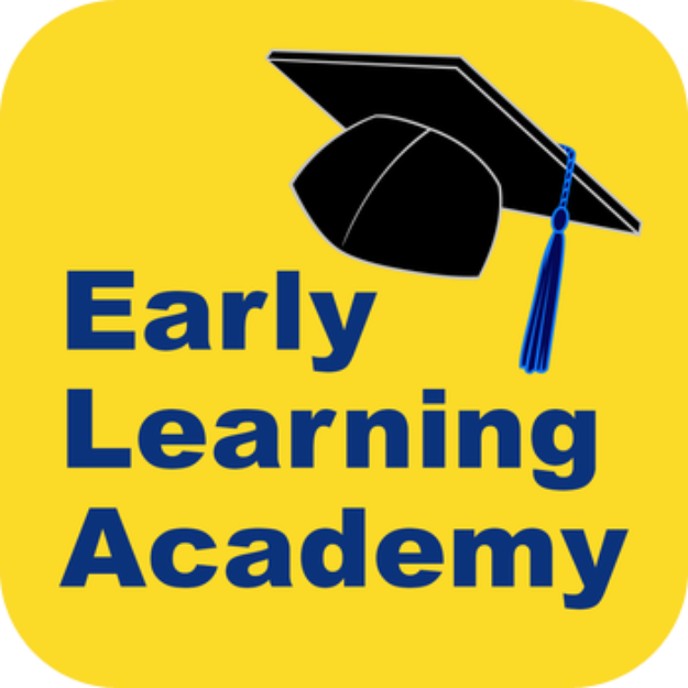 Age of Learning, Inc. Early Learning Academy