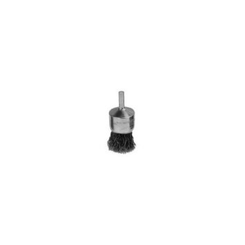 Lisle 14060 1-in Wire End Brush