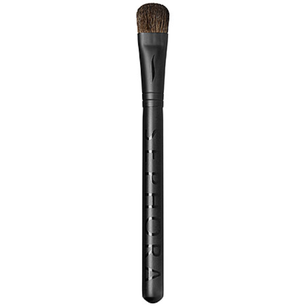 SEPHORA COLLECTION Classic Large Powder Shadow Brush #62