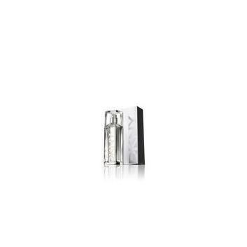 Donna Karan W-6131 DKNY by  for Women - 1. 7 oz EDT Spray