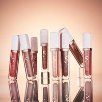 Catrice Cosmetics Powerfull 5 Liquid Lip Balm