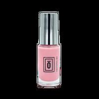CHRŌM Toothpolish Pretty in Pink