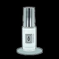 CHRŌM Toothpolish Uptight White