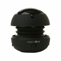 X-Mini Portable Speakers