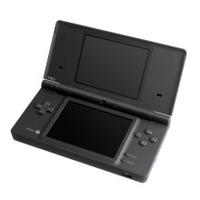 Nintendo DSi System with AC & Stylus