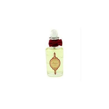 Penhaligons 12434109406 Malabah Eau De Parfum Spray - 50ml-1. 7oz