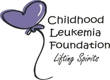 The Childhood Leukemia Foundation