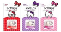 Sanrio And Softlips® Cube Lip Balm Limited Edition Collection