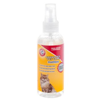 ARM & HAMMER™ Advanced Pet Care Cat Dental Spray