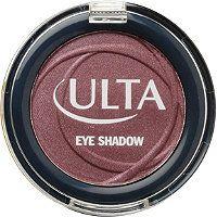 ULTA Eye Shadow