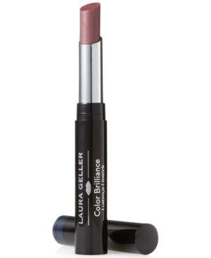 Laura Geller Color Brilliance Lustrous Lipstick