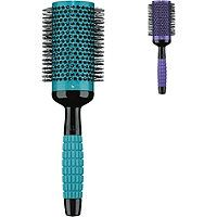 Elle Thermal Round Brush