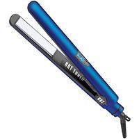 """Hot Tools Digital Salon 1"""" Flat Iron with Titanium Plates"""