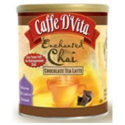 Caffe D'vita Caffe DVita F-EC-1C-06-CHCT-21
