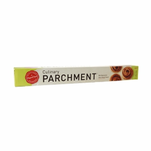 Culinary Parchment Paper Roll, 1 ea
