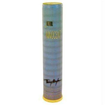 ANGEL INNOCENT by Thierry Mugler Bath Pebbles (14 x .42 oz) .42 oz