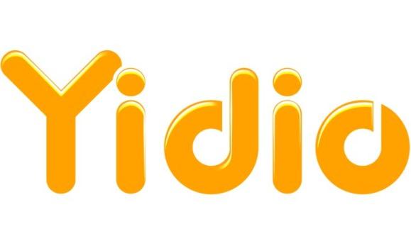 Slide: Yidio