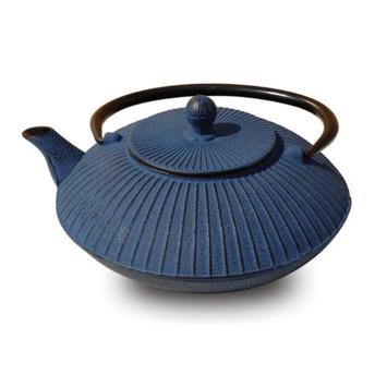 Old Dutch International Tetsubin 0.84-qt. Fidelity Teapot