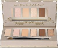 Eylure Vegas Nay Brow Highlighter & Shadow Pro Palette