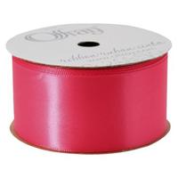Decorative Ribbon Spritz