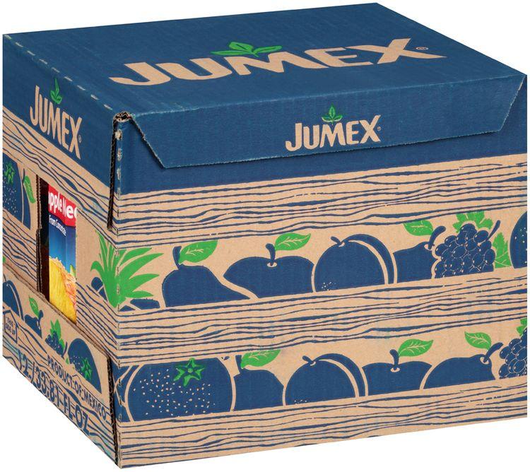 Jumex® Pineapple Nectar 1 Cartons