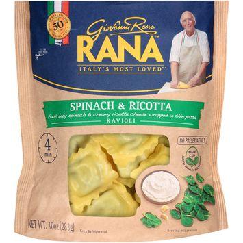 Rana™ Spinach & Ricotta Ravioli