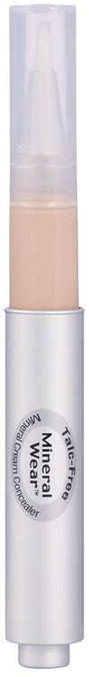 Mineral Wear® Mineral Cream Concealer Fair SPF 10