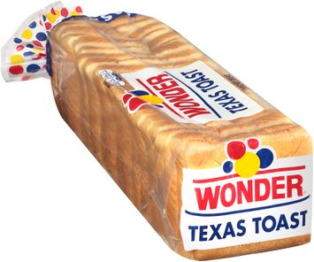 Wonder® Texas Toast Bread