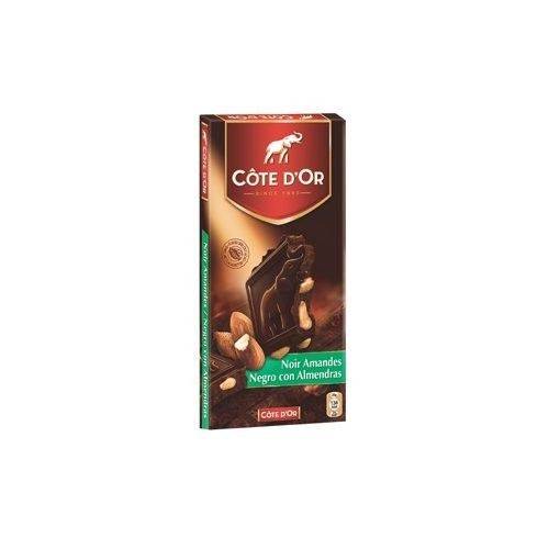 Paon Coton Candy Bo/îte