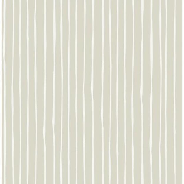 Graham & Brown Eleflump Wallpaper