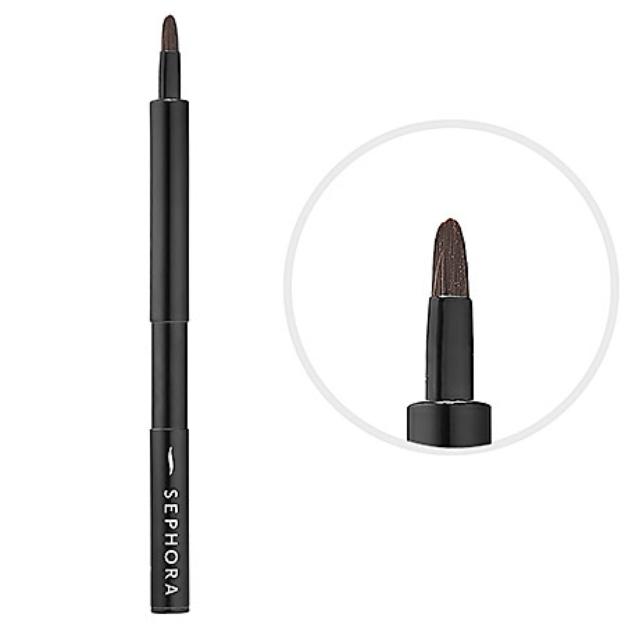 SEPHORA COLLECTION Retractable Lip Brush #60