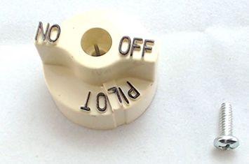 Invensys Genuine OEM Robertshaw 1751-012 Beige Dial 700 Series Fits All Models RPL 82-220