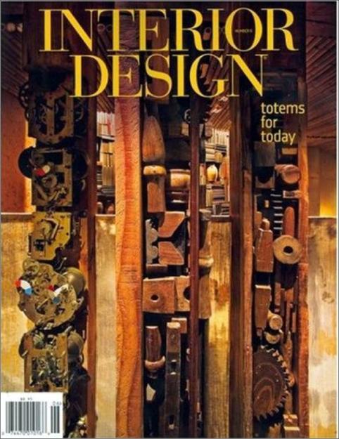 Kmart.com Interior Design Magazine - Kmart.com