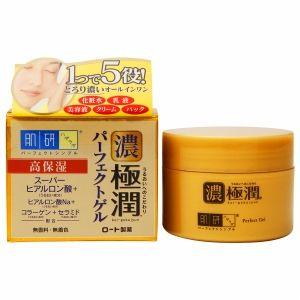 Hada Labo Gokujyun Perfect Gel, 3.5 oz