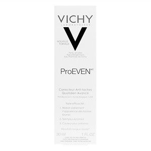 Vichy ProEVEN Total Dark Spot Corrector