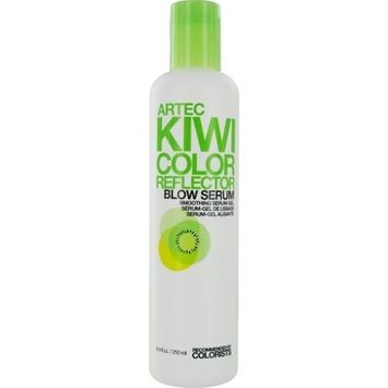 Kiwi Coloreflector Blow Serum Unisex by Artec, 8.4 Ounce