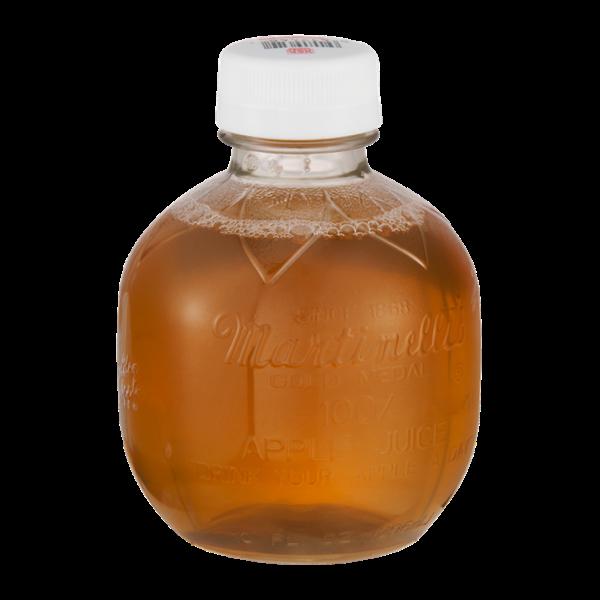 Martinelli's Gold Medal 100% Apple Juice