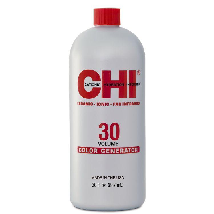 CHI Color Generator 30 Volume