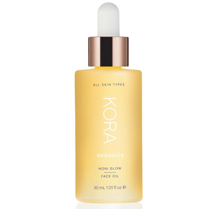 KORA Oorganics Noni Glow Face Oil