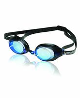 Speedo Swimming Goggles
