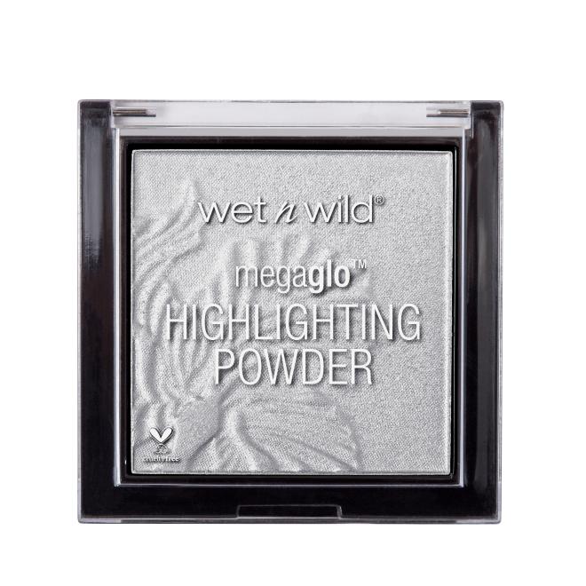 wet n wild® MegaGlo™ Highlighting Powder