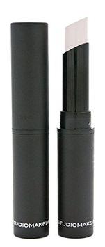 STUDIOMAKEUP Condition & Repair Lip Balm