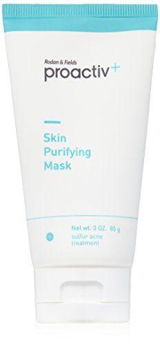 Proactiv+ Skin Purifying Mask