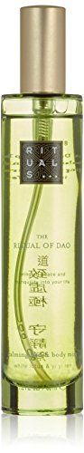 Rituals The Ritual of DAO Bed and Body Mist