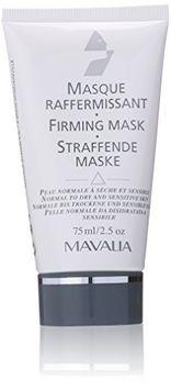 Mavala Mavalia Improve Skin Surface Firming Mask