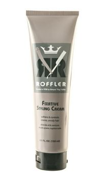 Roffler Fixative Styling Cream