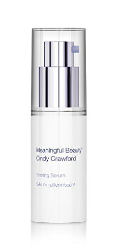 Meaningful Beauty Firming Serum