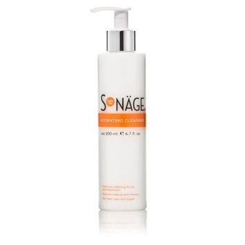 Sonage HYDRATING CLEANSER