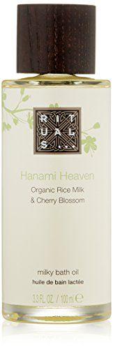 Rituals Hanami Heaven